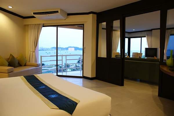 BVM Panoramic Suites.jpg