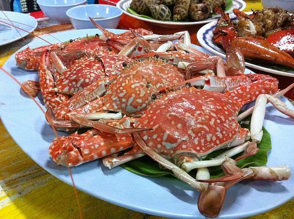 清蒸螃蟹.jpg