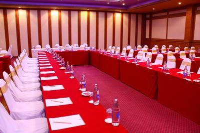 MeetingRoom2.JPG