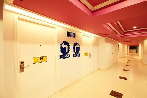 BE-Corridor3.jpg