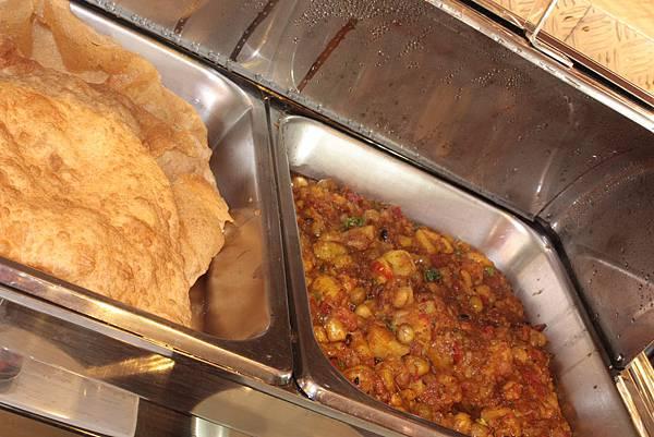 BE-Indian Food 1.JPG
