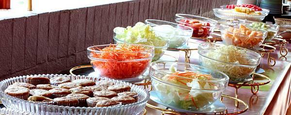 BE-Namaste Indian Food - Salad.JPG