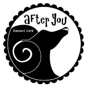 s-after-you-dessert-cafe-siam-paragon.jpg
