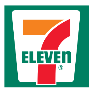 300px-7-eleven-brand_svg.png
