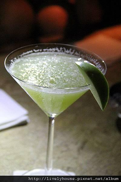 5 Apple Martini_resize