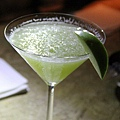 5 Apple Martini_resize