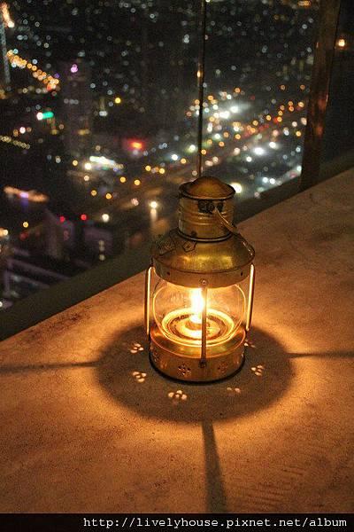 7 Lamp_resize