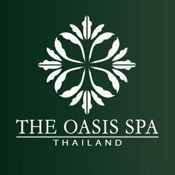 OasisSpaLogo