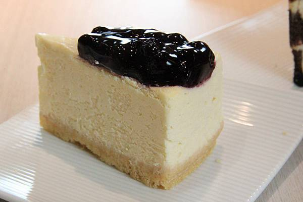 2 Blueberry Cheese Cake_resize