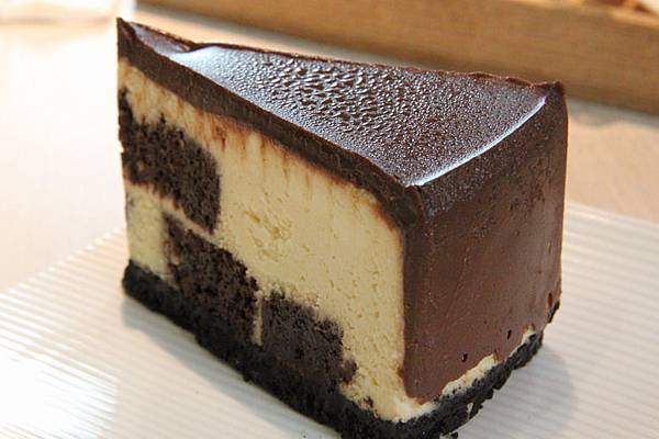 2 Brownie Cheese Cake_resize