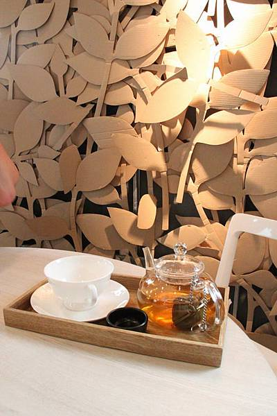 I Vanilla Jasmine Tea_resize