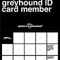 ghc-redemtion-card