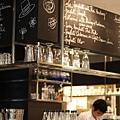 Greyhound_Cafe
