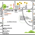 PB VALLEY地圖