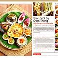1368774134_mixmagazinemay2013
