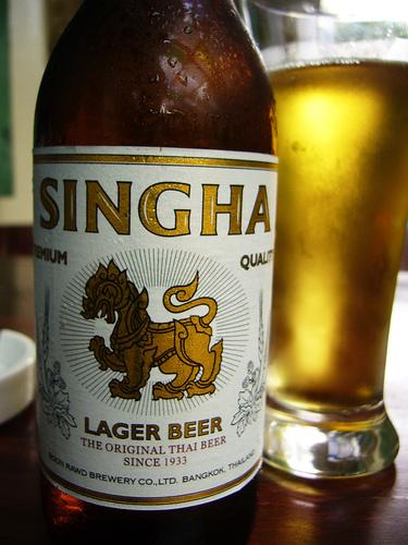 singhabeer
