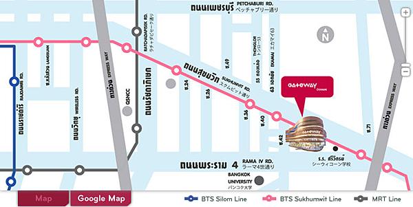 Ekamai_map