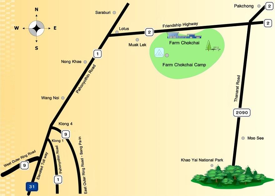 map_farm_small