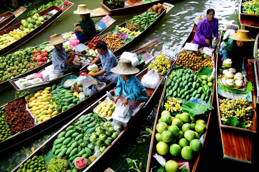 Ratchaburi-and-Damnoen-Saduak-Floating-Market2