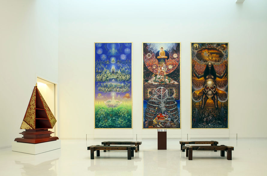 MOCA-bangkok-thai-art-2.jpg