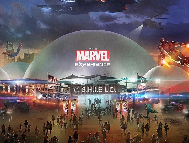 the-marvel-experience-thailand_02.jpg