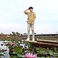 紅蓮花水上市場_180902_0052.jpg