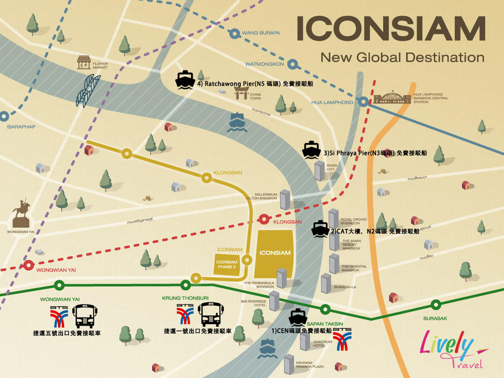 ICONSIAM-MAP.jpg