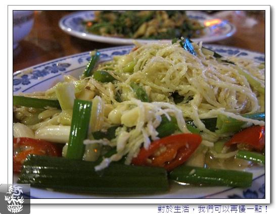 2010-0829新化王家燻羊肉 (5).jpg