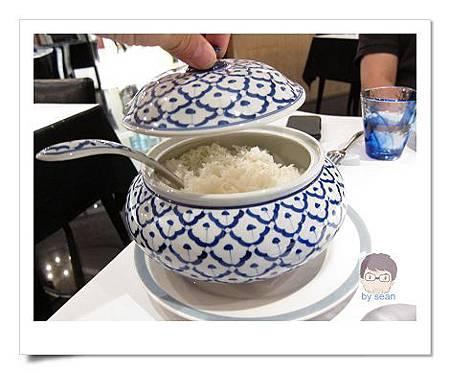 大力-晶湯匙泰式料理 (5).JPG