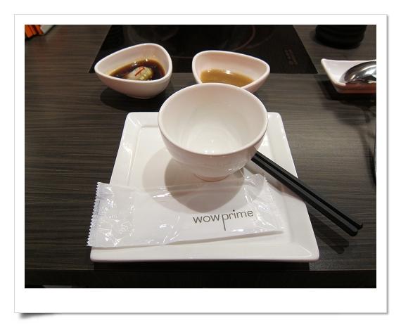 2011-0715台南-聚 (1).jpg
