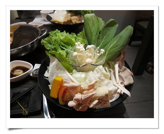 2011-0715台南-聚 (7).jpg