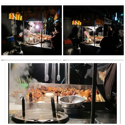 2011-1124好吃又香的滷味A.jpg