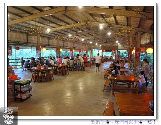 2010-0829新化王家燻羊肉 (2).jpg