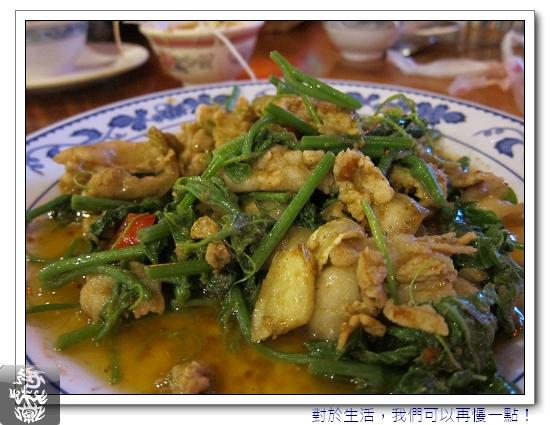 2010-0829新化王家燻羊肉 (7).jpg