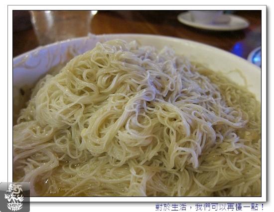 2010-0829新化王家燻羊肉 (6).jpg