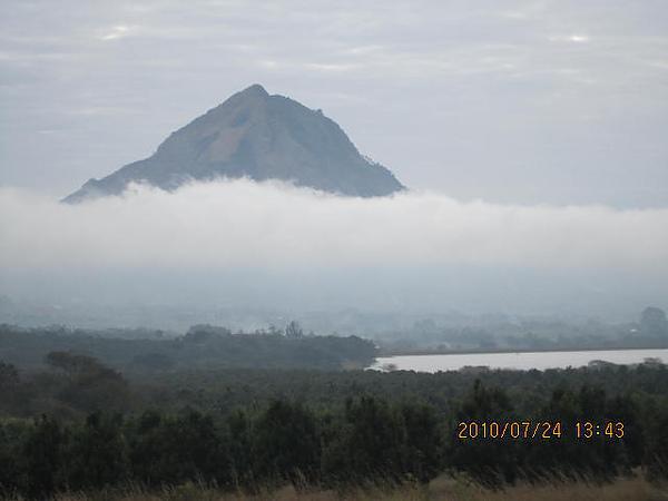 2010-0724.JPG