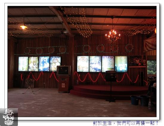2010-0829新化王家燻羊肉 (1).jpg