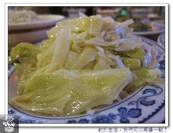 2010-0829新化王家燻羊肉 (8).jpg