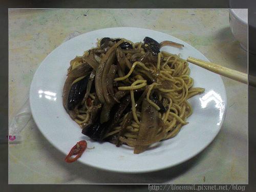 阿吉鱔魚麵 (3).jpg