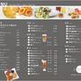 menu-2-01.jpg