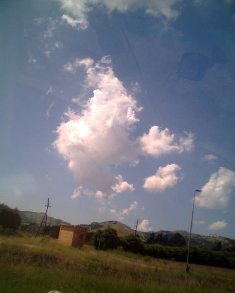 超大朵的雲2