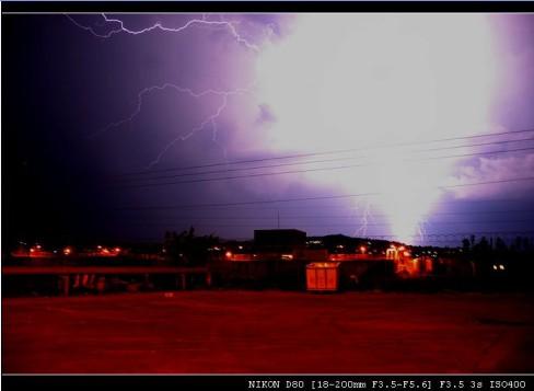 lightning02