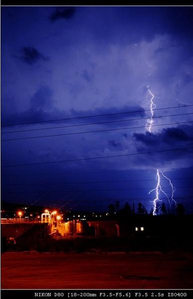 lightning05