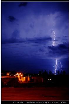 lightning06