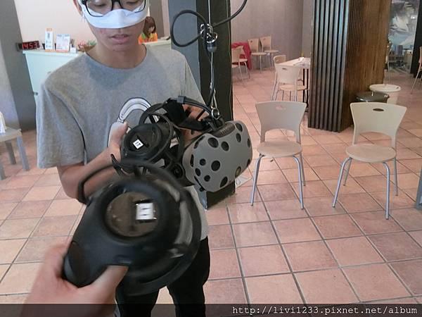 CIMG8430.JPG