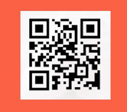 螢幕快照 2018-11-01 下午5.54.15.png