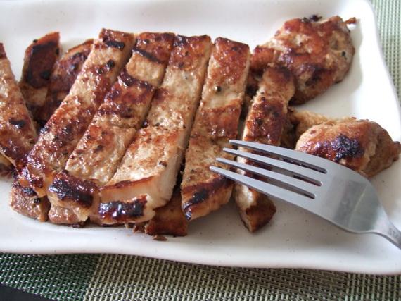 香煎肉排.JPG