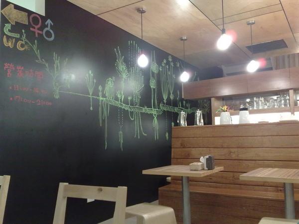 整面黑板牆.jpg