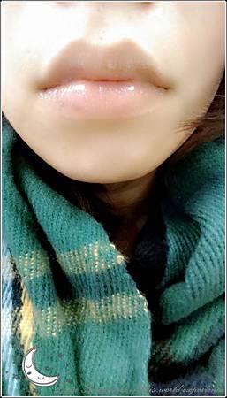 Kiehl's護唇膏