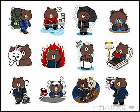 義大利熊熊-2.jpg